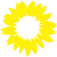 KV Coburg-Stadt Logo